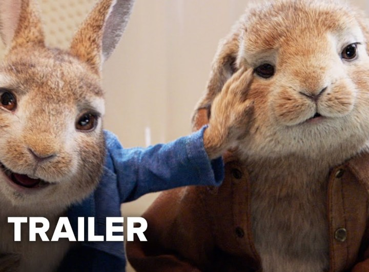 Peter Rabbit 2: The Runaway Final Trailer (2021) | Movieclips Trailers