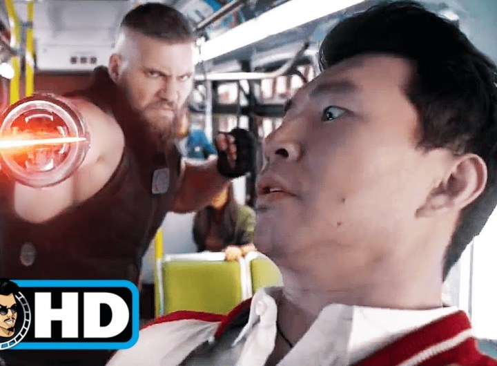BEST UPCOMING MOVIES OF 2021 (New Trailers June) #3 HD