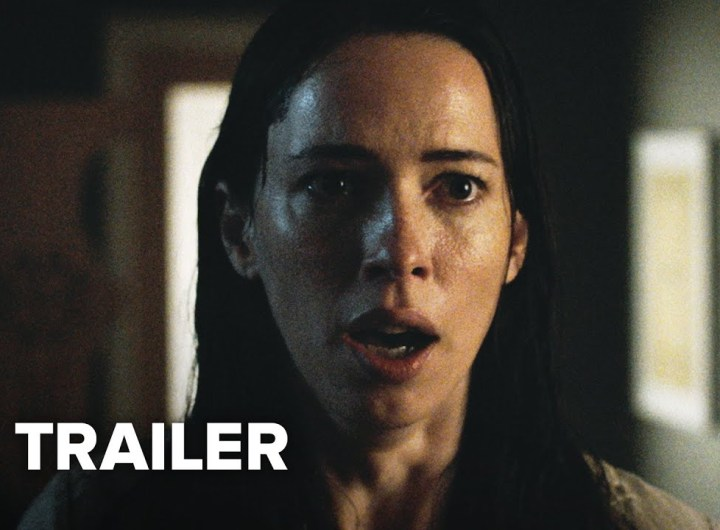 The Night House Trailer #2 (2021) | Movieclips Trailers