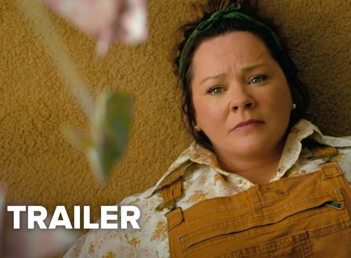 The Starling Trailer #1 (2021)   Movieclips Trailers