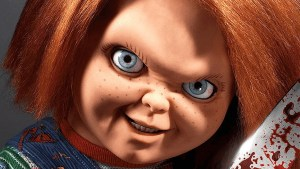 """CHUCKY """"Party Like 1999 Trailer"""" (2021) Child's Play"""