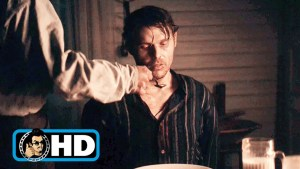 """OLD HENRY Clip - """"Spoon Fed"""" (2021) Western"""