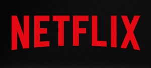 Netflix introduces content downloads to iOS and Android apps