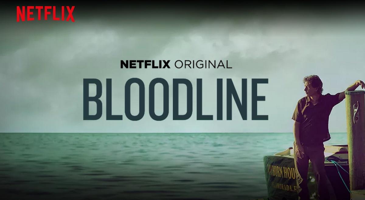 bloodline_1200