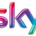 Sky acquires online content producer Diagonal View