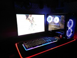 amd gaming pc featured image