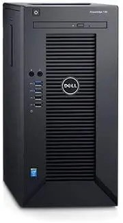 dell power edge t30 premium image