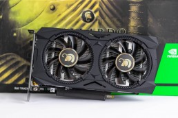 dual graphics cards featured image