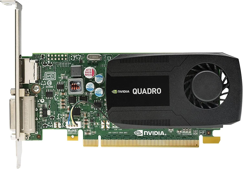nvidia quadro k420 image