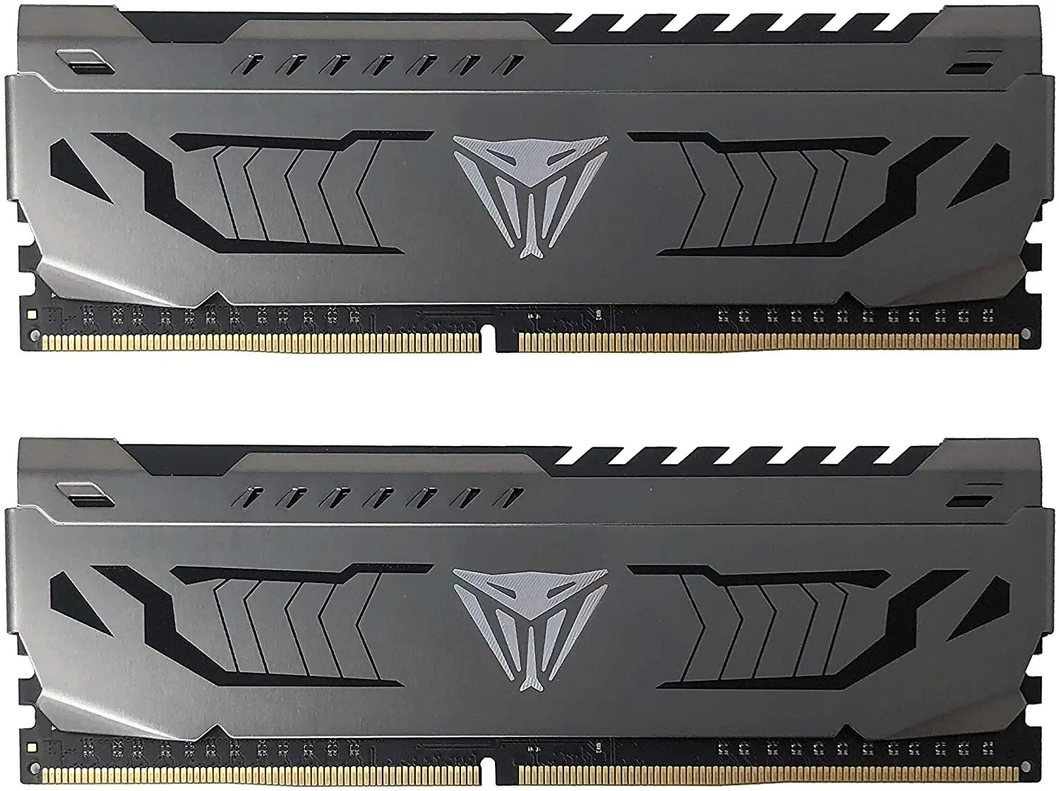 patriot viper steel ddr4 4400 image
