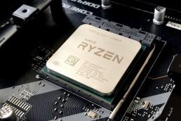 Best motherboard for Ryzen 3700x