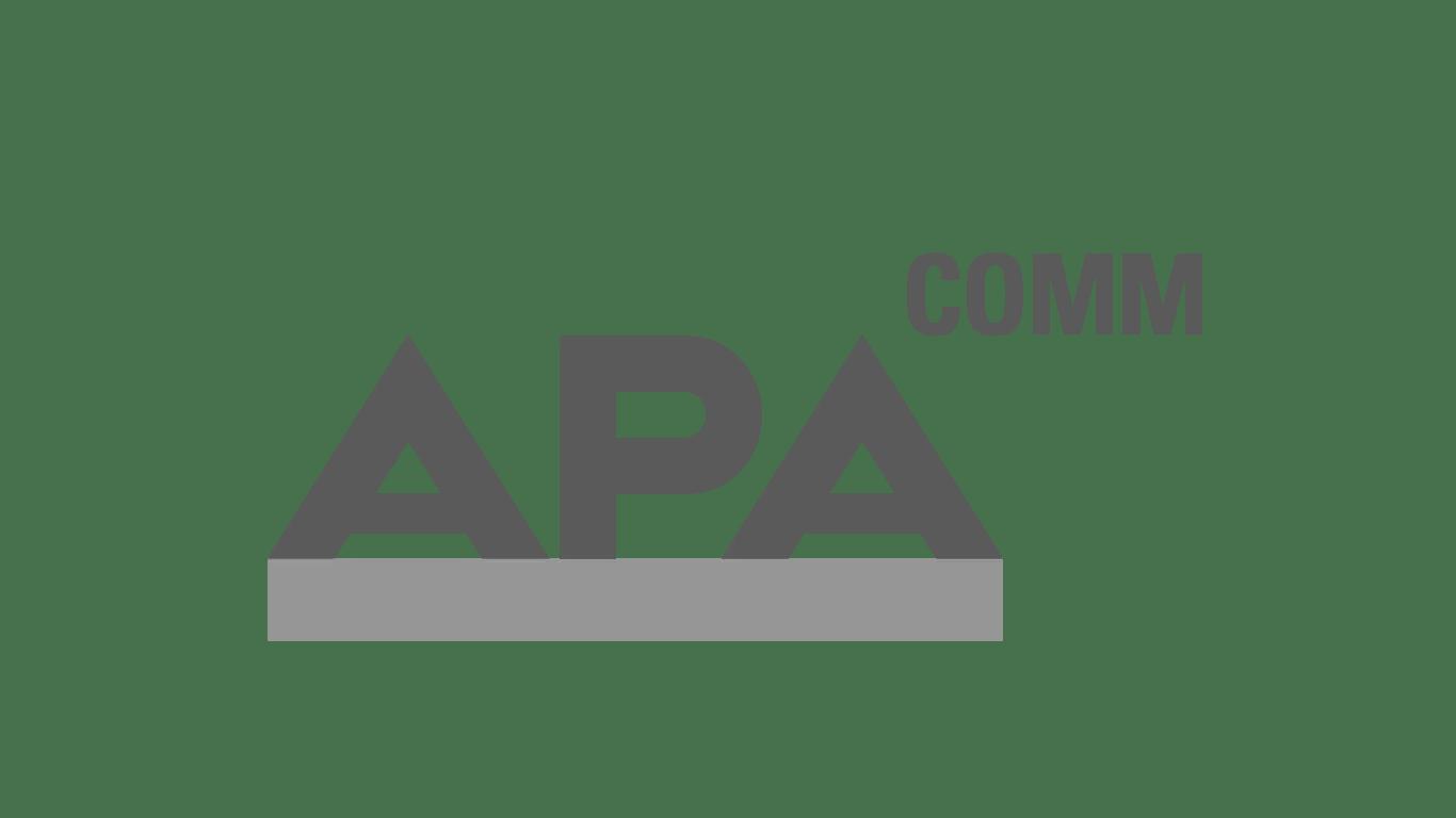 APA_02