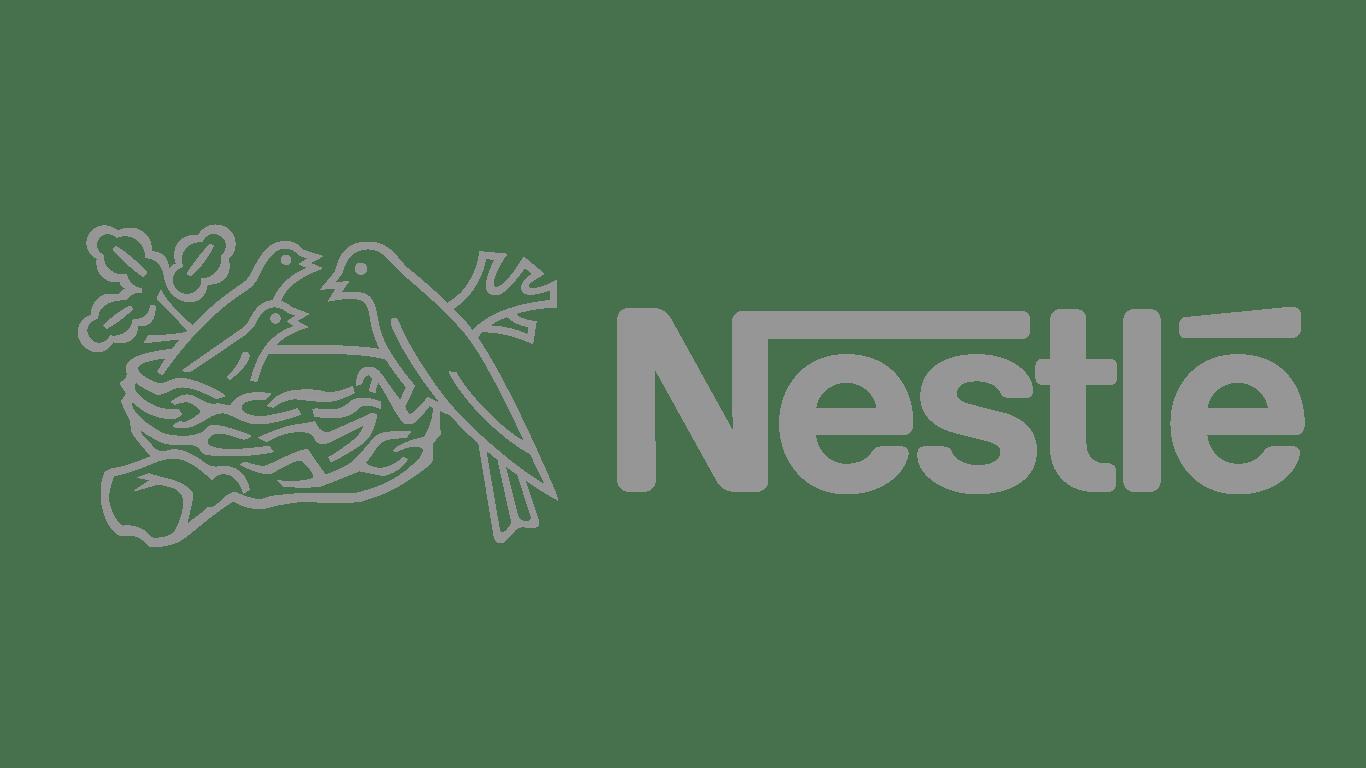 nestle_02