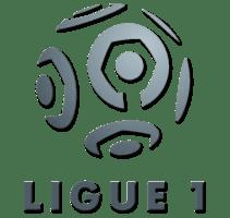 logo ligue one