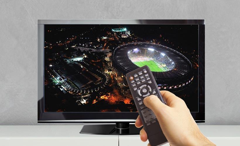 streaming in diretta tv