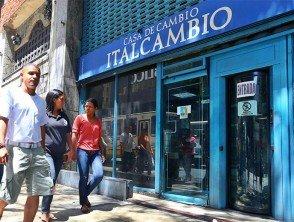 italcambio-294x222