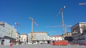 Photo of L'Aquila: Mazzette nella Ricontruzione, 10 arresti.