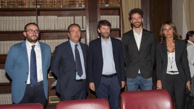 Photo of L'Aquila: Ritorna il Jazz per le terre colpite dal Sisma