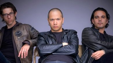 Photo of I Danko Jones annunciano il tour europeo