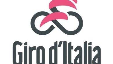 Photo of Giro d'Italia, venerdì 17 maggio chiusura anticipata delle scuole