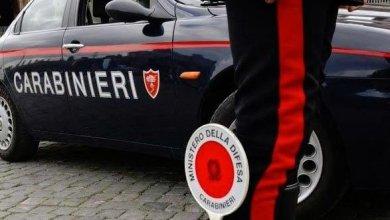 Photo of In Abruzzo e Molise reati in calo nel 2018: i numeri