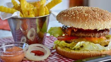 Photo of Il cibo spazzatura causa il cancro?