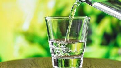 Photo of L'importanza dell'acqua, soprattutto in estate