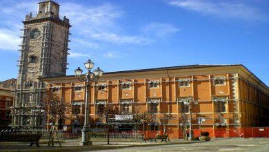 Photo of L'Aquila, ricostruzione: la maledizione dei fondi perduti