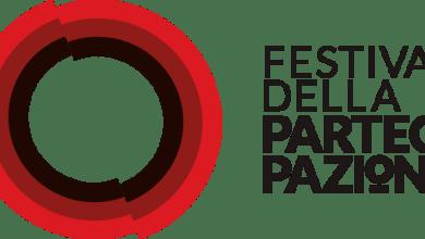 Photo of Torna il Festival della Partecipazione a L'Aquila, dal 22-24 novembre 2019