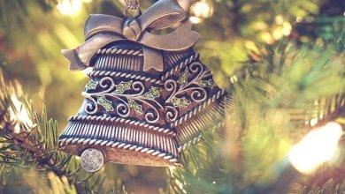 Photo of 51 Giorni per Natale, facciamo riciclaggio?