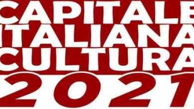 Photo of CAPITALE ITALIANA DELLA CULTURA 2021, ACCORDO TRA I COMUNI DI ASCOLI PICENO E L'AQUILA