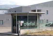 Photo of Framiva Metalli, ex Otefal, costretta a chiudere ed a licenziare i 62 operai.