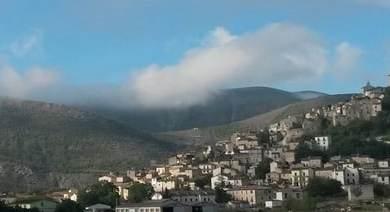 Photo of CGIL L'Aquila: Contro lo spopolamento servono idee nuove e una politica più attenta