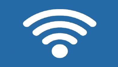 Photo of Wi-Fi assente nei locali aquilani: quando basterebbe davvero poco