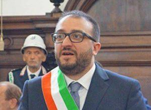 Photo of RICOSTRUZIONE, FONDI. SINDACO BIONDI SULLE DICHIARAZIONI DEL CONSIGLIERE ROMANO