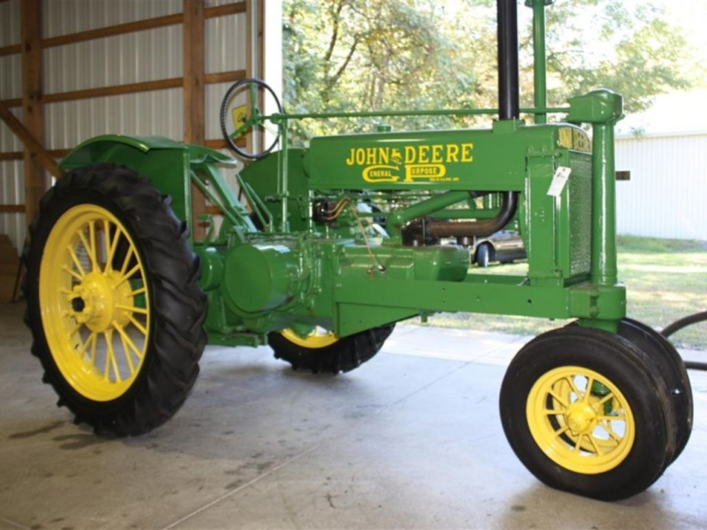 john deere g tractor for sale solar wiring diagram grid tie online only auction aumann auctions