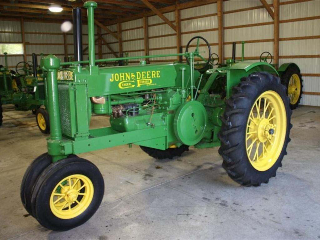 john deere g tractor for sale peg perego wiring diagram online only auction aumann auctions