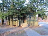 Rowell Auctions Inc.   Real Estate Auctions   Land Auctions