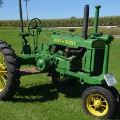 John Deere G Tractor For Sale Leviton Combination Switch Outlet Wiring Diagram Armstrong Auction Featured Thumbnail