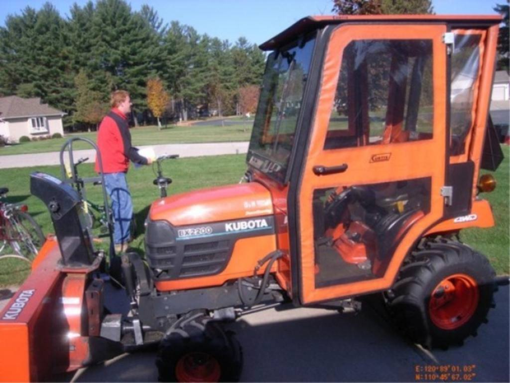 hight resolution of kubota bx1800 bx2200 parts manual part 97898 41286 i have the service manual the kubota bx2200 if you have dirty old paper copy or copy on your computer