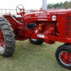 Farmall B Wiring Diagram Class For Payroll System Ihc Tractor Parts Specs And Information Autos Post