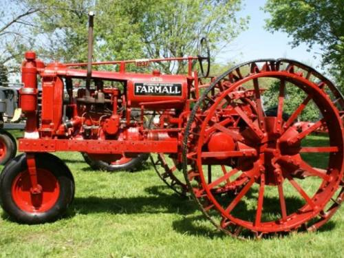 small resolution of wiring diagram farmall 350 international 384 wiring farmall 450 wiring diagram farmall b wiring diagram