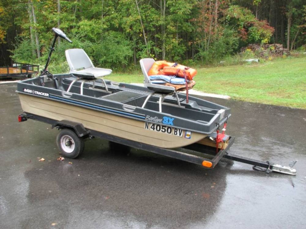 medium resolution of pictures of bass tracker boat quality