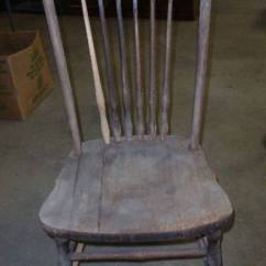 Cane Bottom Chairs Ergonomic Chair Nepal 6 Antique Including Bent Back And