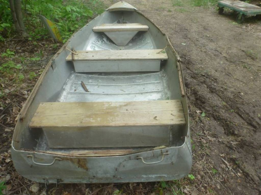 Wooden Boat Plans Download March