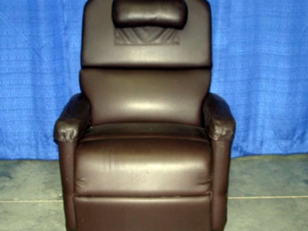 relax the back mobility lift chair reupholster dining chairs zero gravity by model pr120