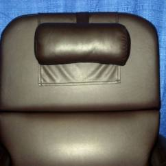 Relax The Back Mobility Lift Chair Rolling Bath Chairs Elderly Zero Gravity By Model Pr120