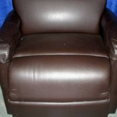 Relax The Back Mobility Lift Chair Egg Restoration Hardware Zero Gravity By Model Pr120