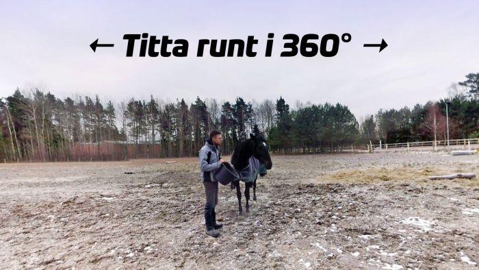 ATG 360 Video