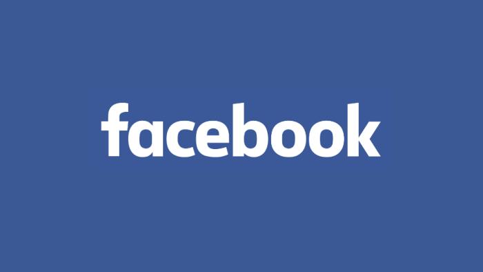 5 tips för lyckade videos på Facebook